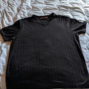 Perry Ellis Men's Shirt